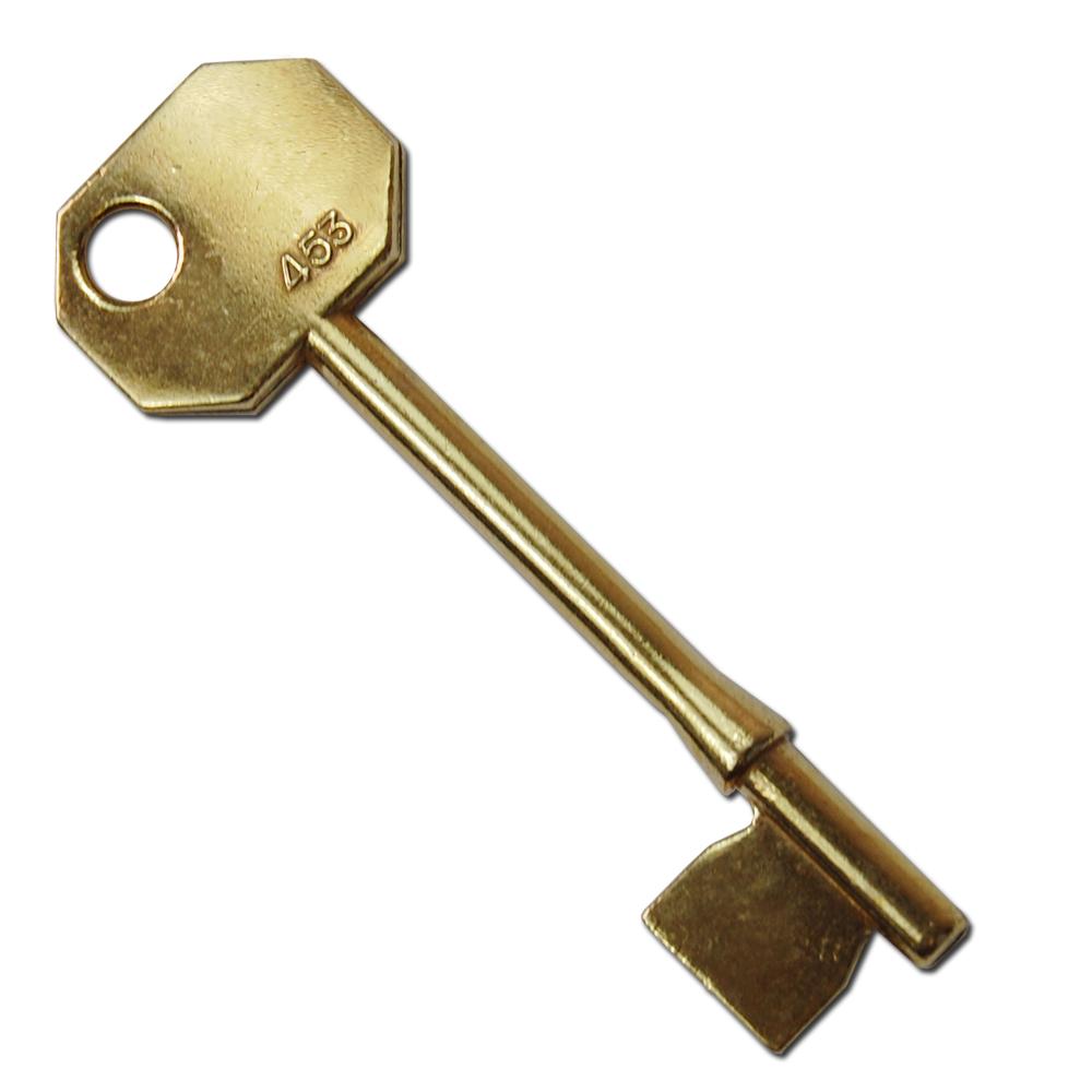 mortice key blanks era copy mortice key e230   trade keys